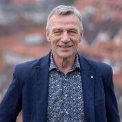 Volker Kammlodt
